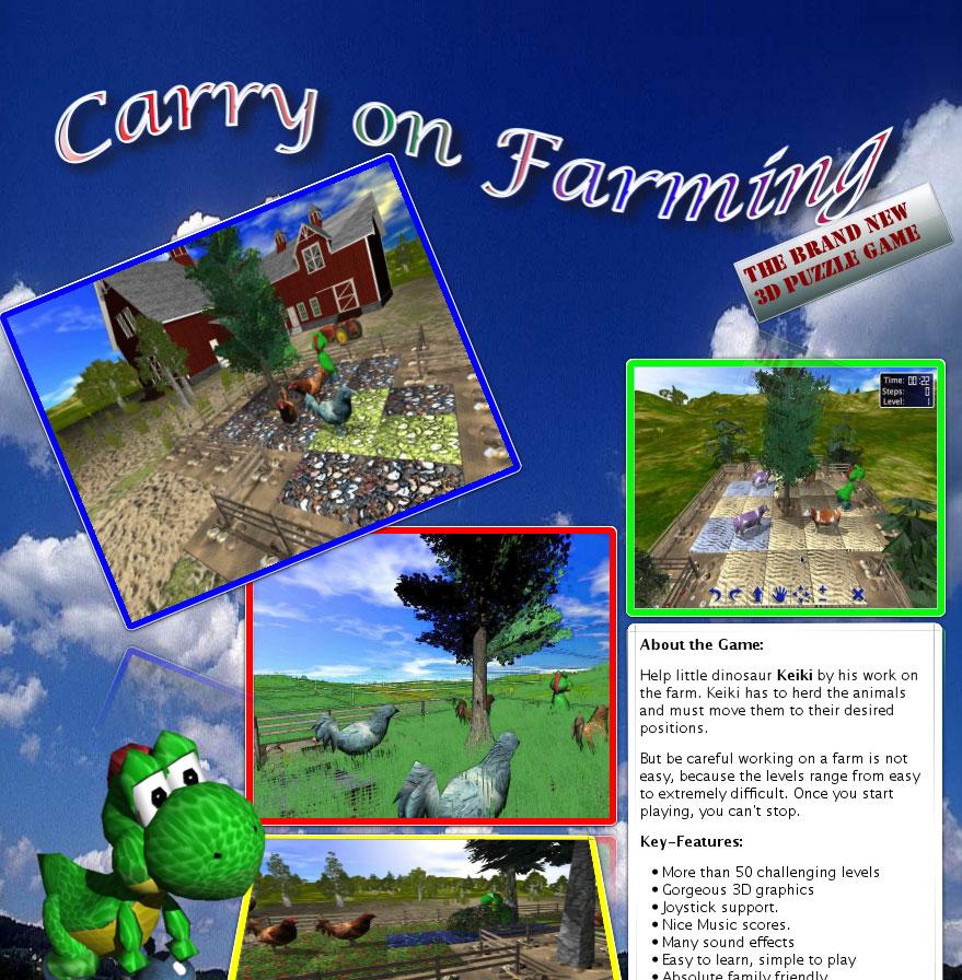 /d8/sites/default/files/images/Carry_On_Farming/flyer_01.jpg