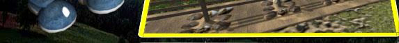 /d8/sites/default/files/images/Carry_On_Farming/flyer_02.jpg