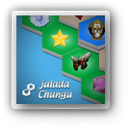 Download the wonderful new puzzle game jalada Chungu and play it now. It is absolutely free.