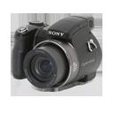 Image Dream - supported digital cameras (DSLR)