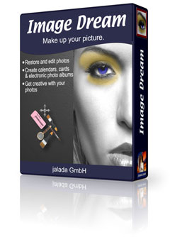 Image Dream Box