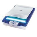 Image Dream - supoorted scanner