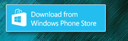 Download from Windows Phone Store
