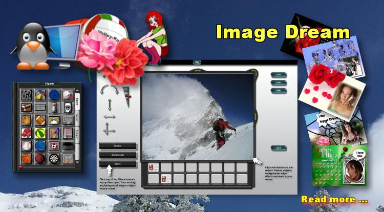 Go to jalada Image Dream