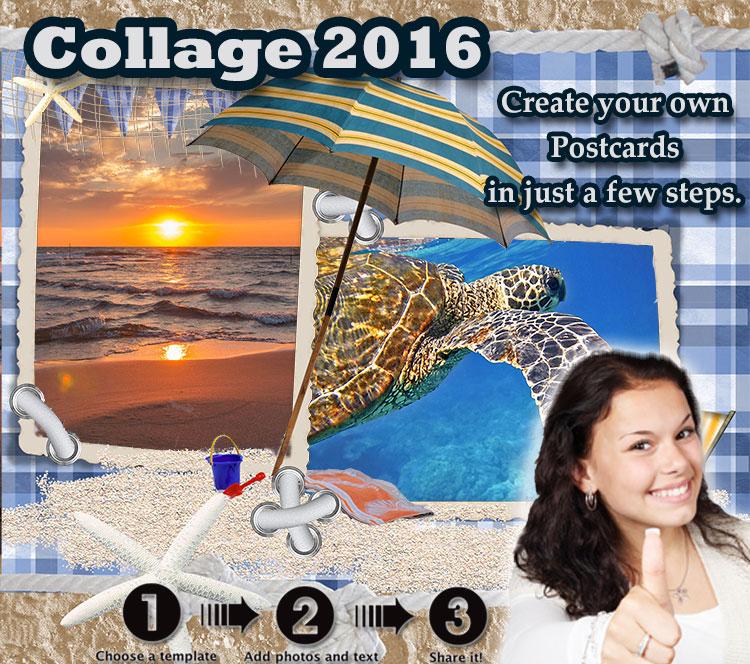 //d8/sites/default/files/images/newsletter/2016/0827/collage2016_01.jpg
