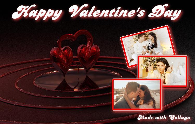 //d8/sites/default/files/images/newsletter/2017/0214/valentines.jpg