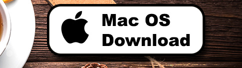 Download free Mac Version