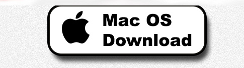 Download the macOS Version here