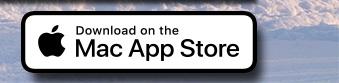 Buy on Mac App Store