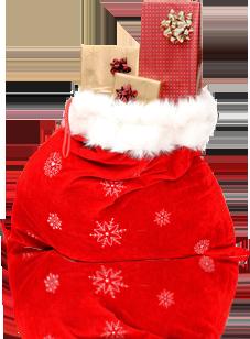christmas-knapsack