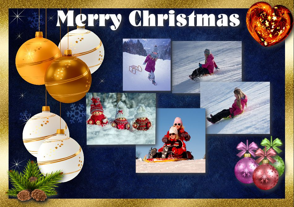 christmas_collage2.jpg