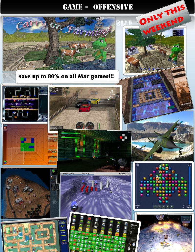/d8/sites/default/files/images/newsletter/gaming_newsletter_01.jpg