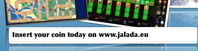 /d8/sites/default/files/images/newsletter/gaming_newsletter_02.jpg