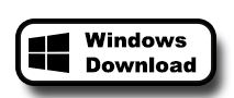 Download Windows Trial Version