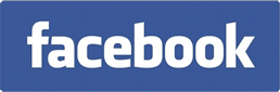Visit our community page on Facebook