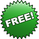 Free For Android